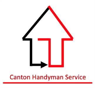 Canton Handyman