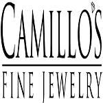 Camillos Fine Jewelry Store Conroe TX